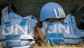 After Afghanistan: A Return to UN Peacekeeping?