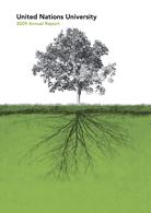 UNU Annual Report – 2009