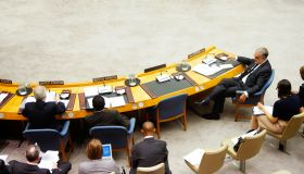 Fighting the Colonel: UN Security Council sanctions on Libya